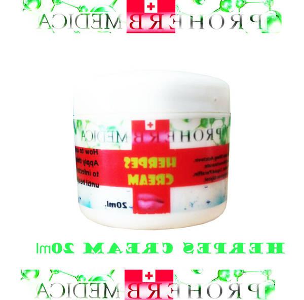 herpes-remedy-5e6c4921ca911