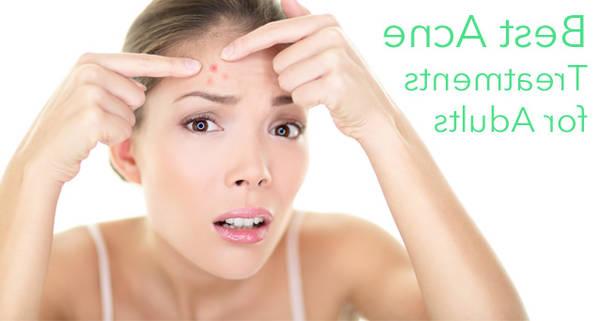 acne-treatment-5eb123cbf0da5
