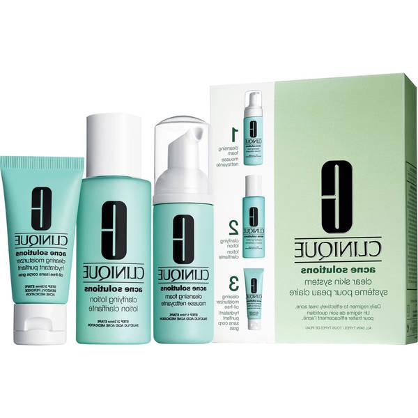adult-acne-5eb123b55dc1f