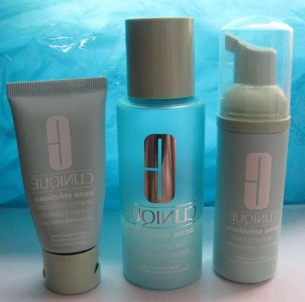 natural-acne-solution-5eb123b66e576