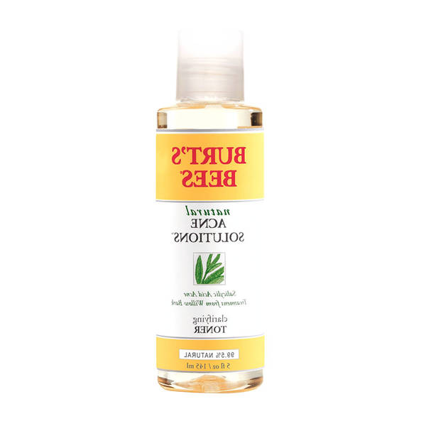 problem-acne-solution-5eb123b554016