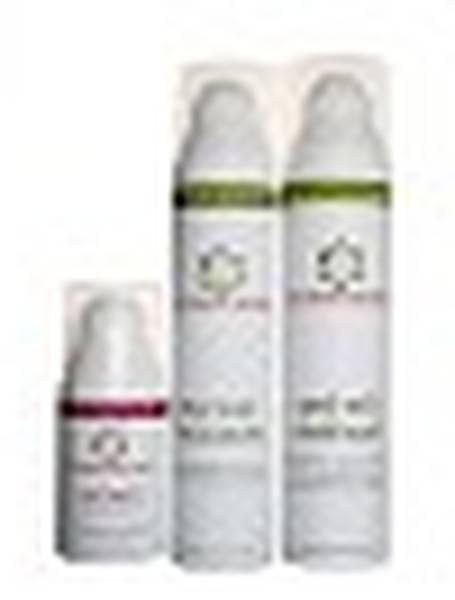 problem-acne-solution-5eb123d50030e