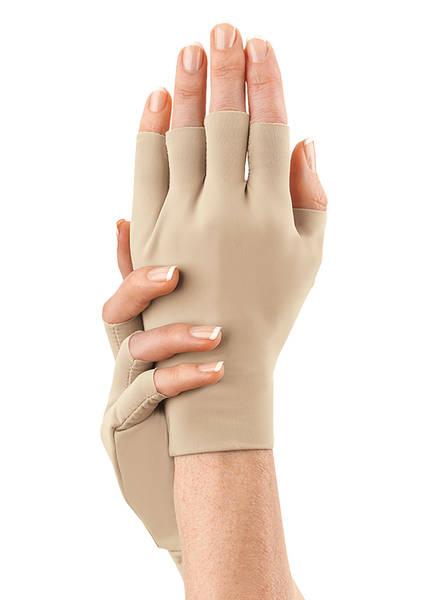 ankylosing-tendons-5f2917b64420f