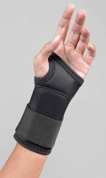 ankylosing-tendons-5f2917d9565dc