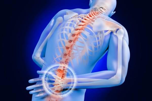 arthritis-symptoms-5f2918abef583