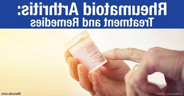 arthritis-treatment-5f2917d6e151c