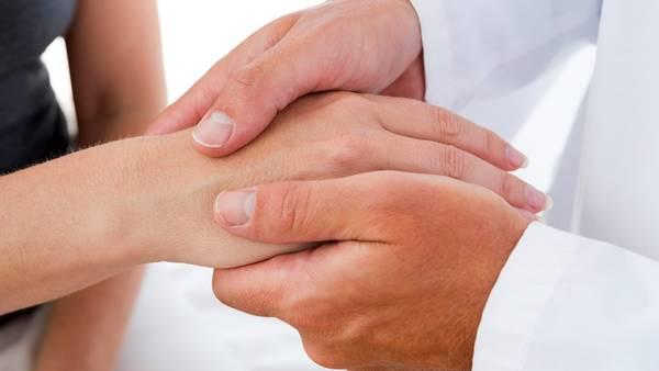 cure-arthritis-5f2917d5e46e5