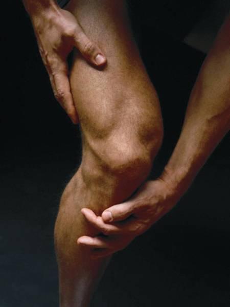 knee-arthritis-5f2917b551513