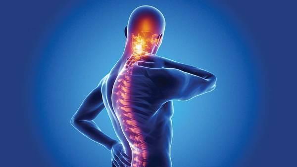 psoriatic-arthritis-5f2918ae80bd6
