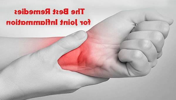 spine-treatment-5f29181599621