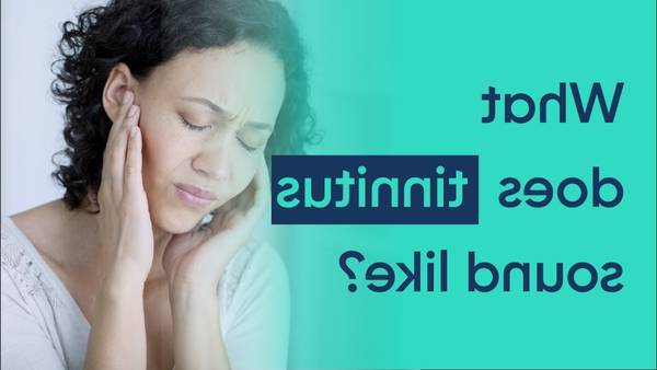 dormir con tinnitus